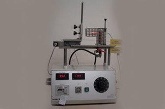 INCANDESCENT WIRE/AUTOMATIC INCANDESCENT WIRE