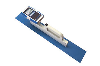 MOISTURE METER FOR PAPER BALES (BY CONTACT)