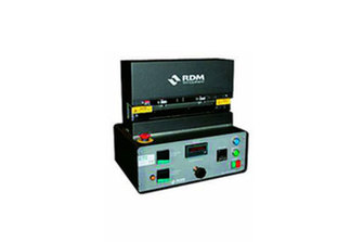 THERMAL SEALER HSE-3
