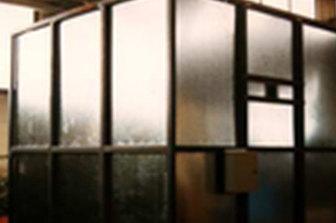 MEDICIÓN DE LA DENSIDAD DEL HUMO DE CABLES QUEMANDOSE BAJO CONDICIONES DEFINIDAS - Cámara de 27 cum - CA05