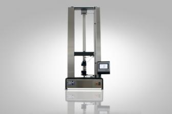 Universal Testing Machines with two columns (UTM)