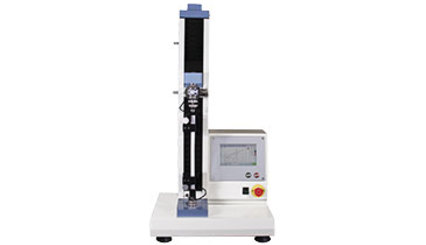 MTC Universal Testing Machine with Touchscreen