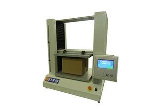 PTA TS 500x500x500MM/10KN TABLE MODEL UNIVERSAL CRUSH TESTER