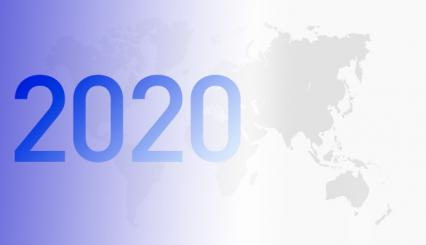 2020: challenging the borders of the Covid-19