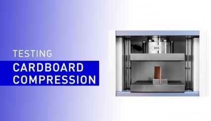 Ensayos de compresión en laboratorio: 3 máquinas para medir la compresión