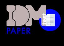 IDM Paper