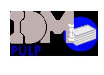 IDM Pulp
