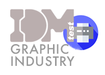 IDM Graphic Industry