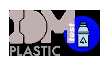 IDM Plastic