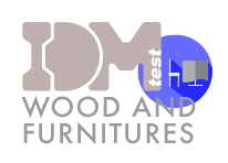 IDM Wood and Furniture