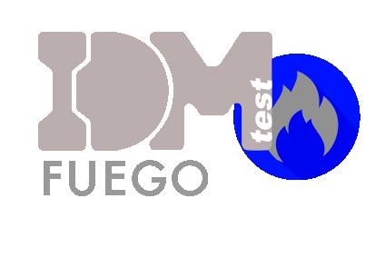 IDM Fuego
