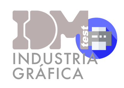 IDM Industria Gráfica