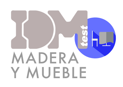 IDM Madera y Mueble
