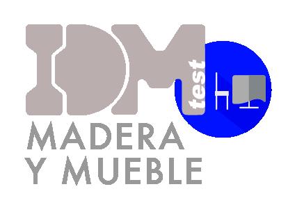IDM Madera y Mueble