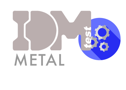 IDM Metal