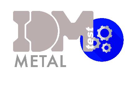 IDM Metal