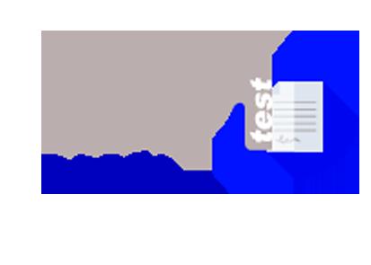 IDM Papel