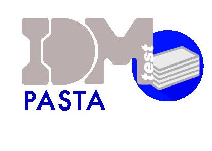 IDM Pasta / Pulpa