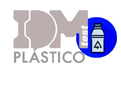IDM Plástico