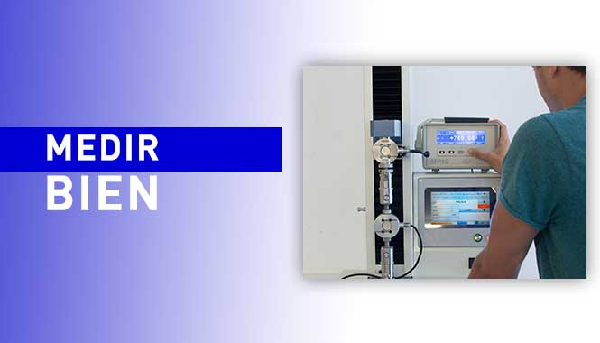 3 reasons to calibrate your laboratory equipment